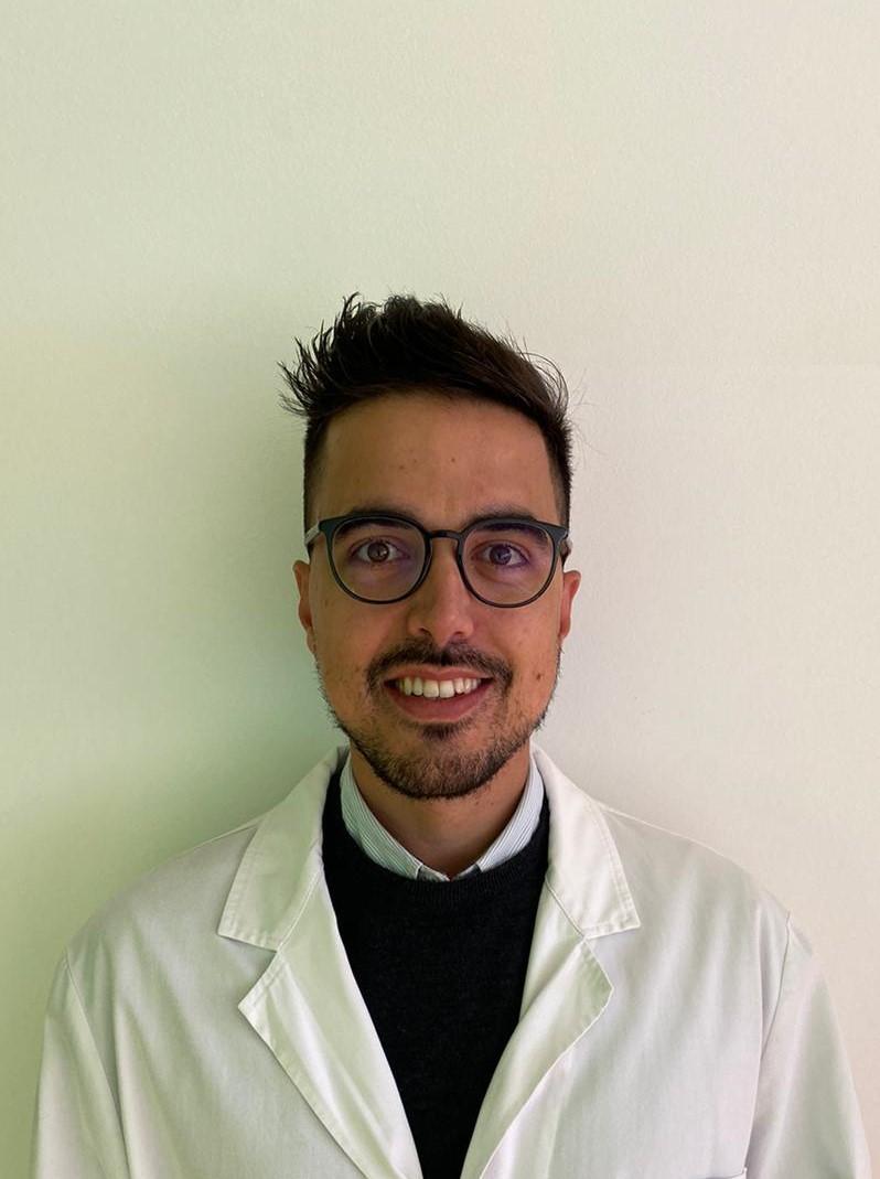 3 Dermatologi in Politerapica - Arriva il Dott. D