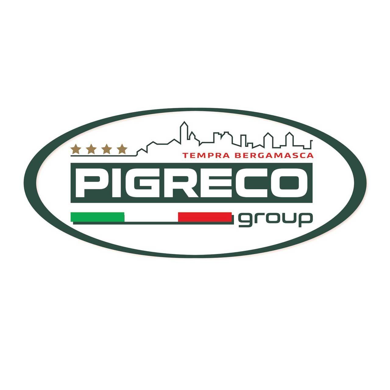 Anche PiGreco Group sceglie Politerapica