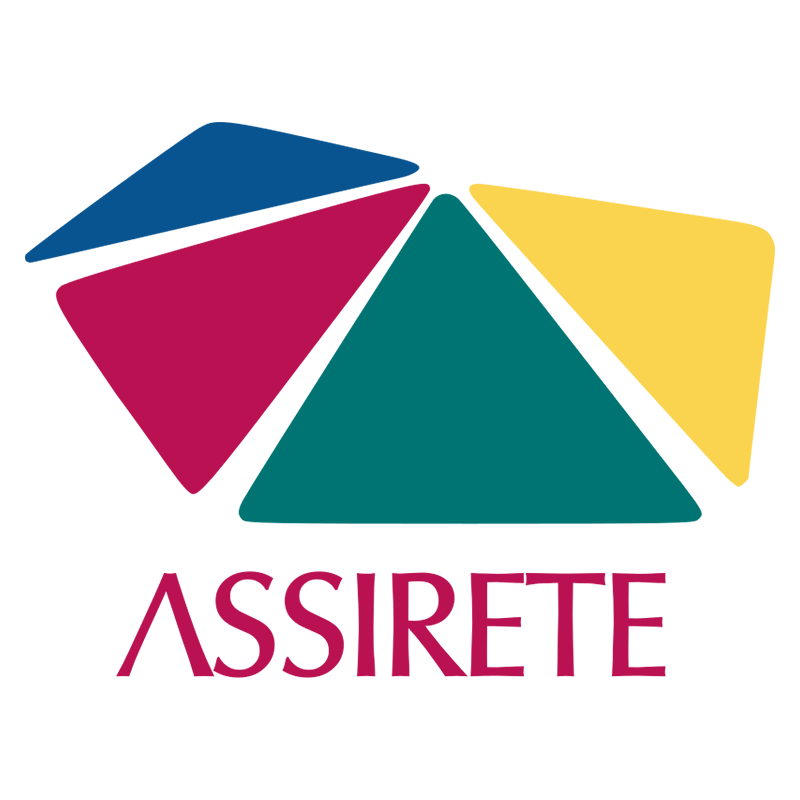 Assirete – Assirecre Group