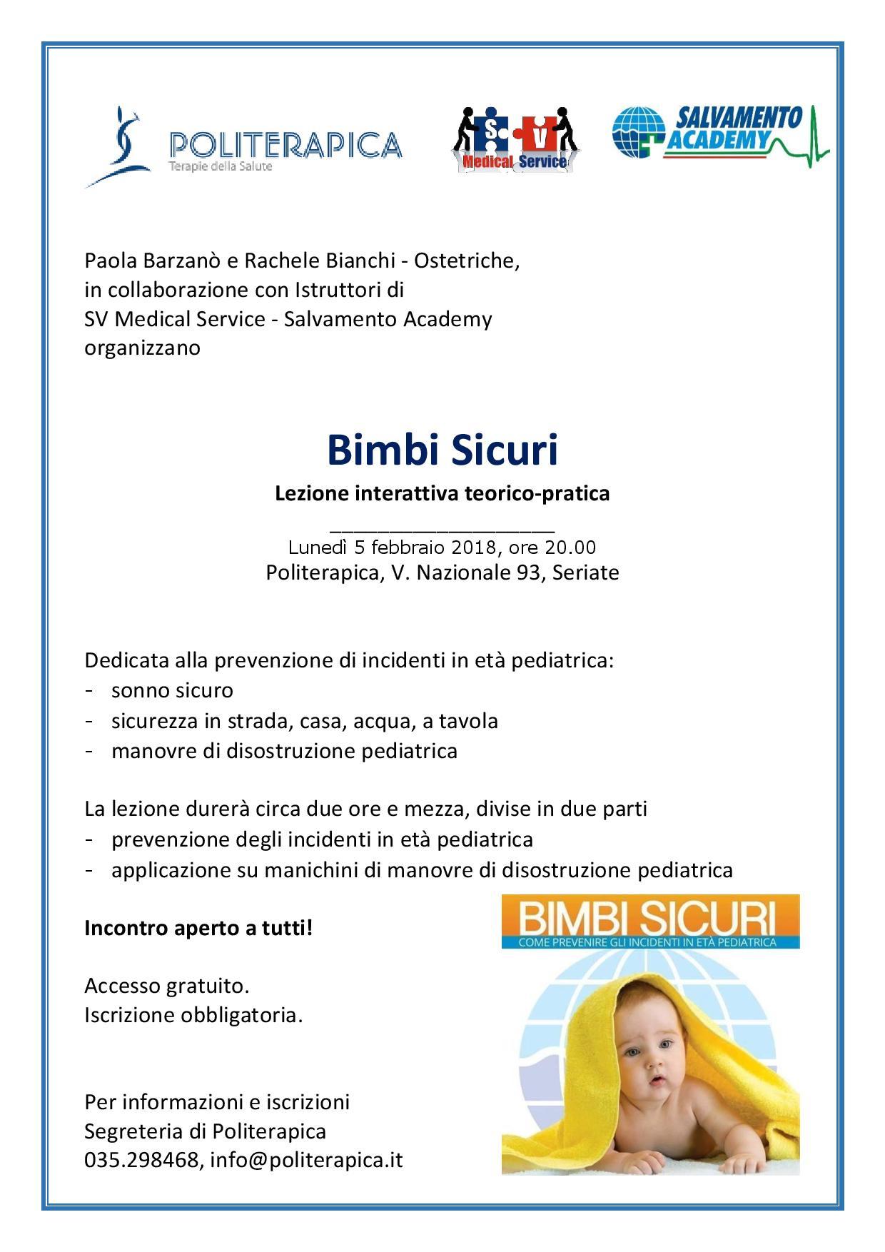 linee guida per la gestione del peso pediatrico