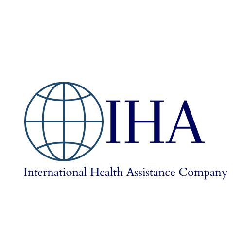 Convenzione Politerapica e IHA