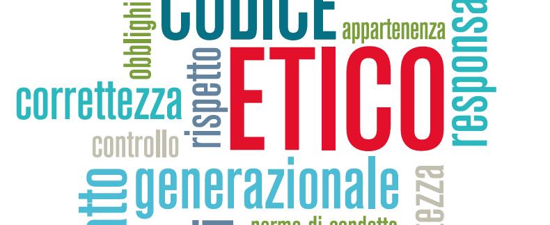 Il Codice Etico di Politerapica