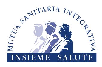 Insieme Salute – Mutua Sanitaria Integrativa