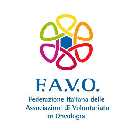 Intini nel coordinamento FAVO Lombardia
