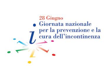 Logo-Giornata-Incontinenza