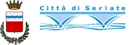Logo Seriate