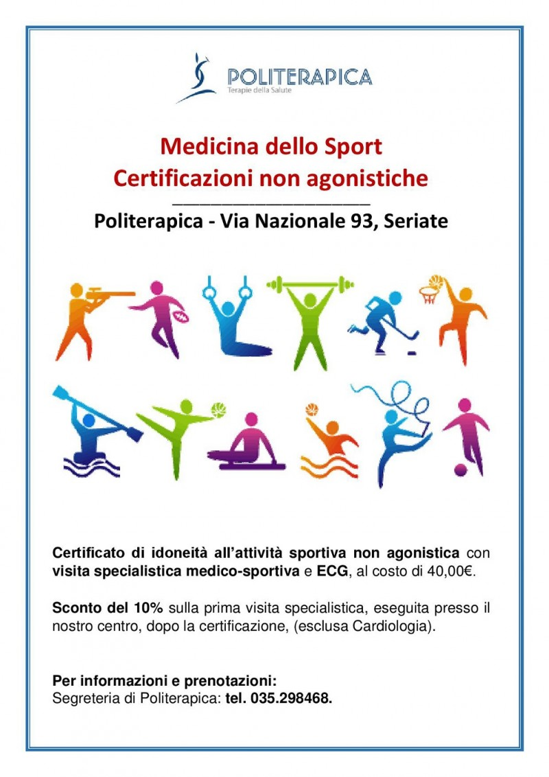Medicina dello Sport - Locandina - 17.1.11-page-001_edited 2