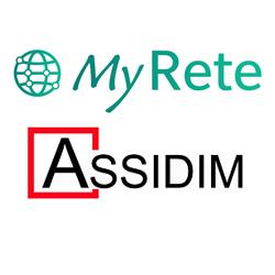MyRete – Assidim