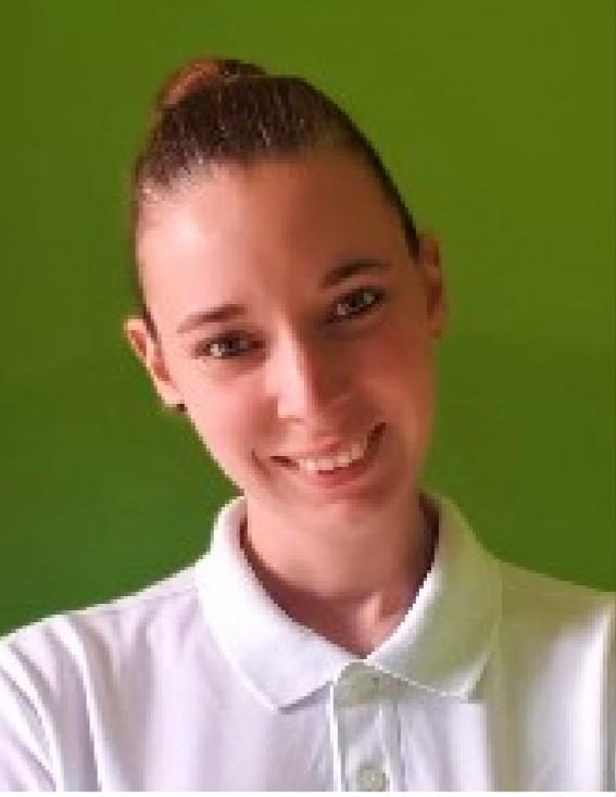 Politerapica Stefania Uberti massoterapista
