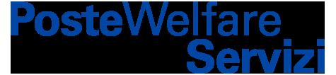 Poste Welfare Servizi - Poste protezione