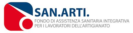San.Arti – Fondo di Assistenza Sanitaria Integrativa lavoratori artigianato