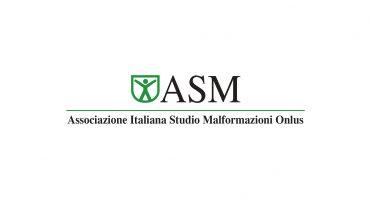 ASM e Politerapica