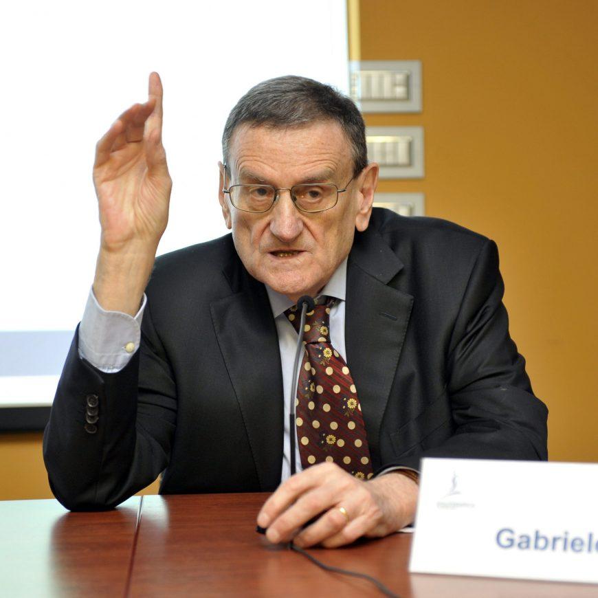 Acufene e cause angiologiche, scrive Gabriele Alari