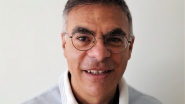Antonino Patane
