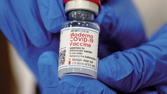 Arriva il vaccino