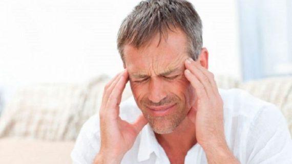 Cefalea qualcosa di più di un mal di testa