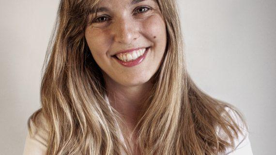 Clara Gargasole Ginecologa in Politerapica