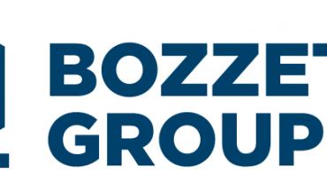Convenzione tra Politerapica e Bozzetto Group