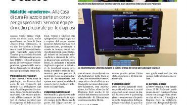 Dott. Gabriele Alari