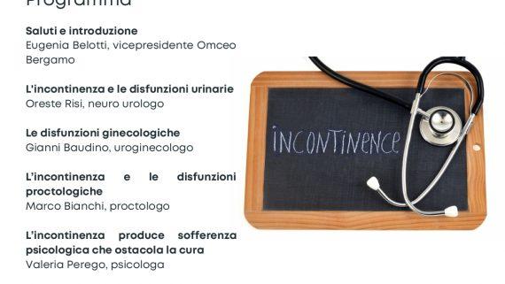 Fincopp e Ordine dei Medici di Bergamo