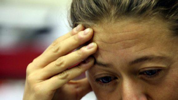 La cefalea cronica è una malattia sociale