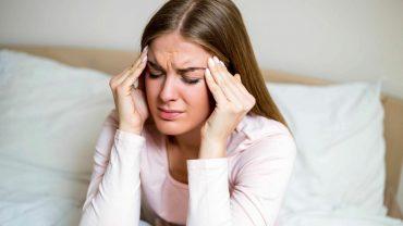 Perché il fisiatra per curare le cefalee