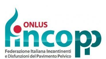 Politerapica ancora centro accreditato Fincopp