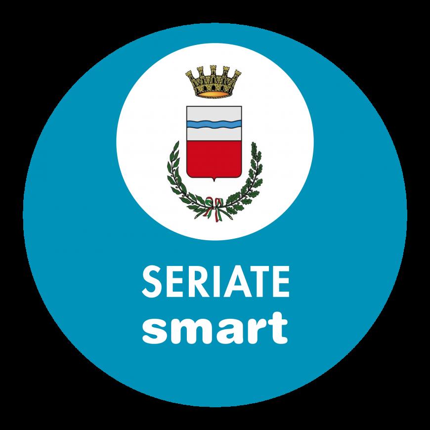 Politerapica usa Seriate Smart