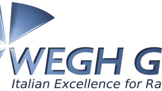 Wegh Group si affida a Politerapica
