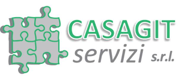 Casagit Servizi