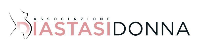 Associazione Diastasi Donna