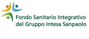 Fondo Sanitario Integrativo Gruppo Intesa San Paolo