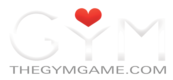 Palestre The GymGame