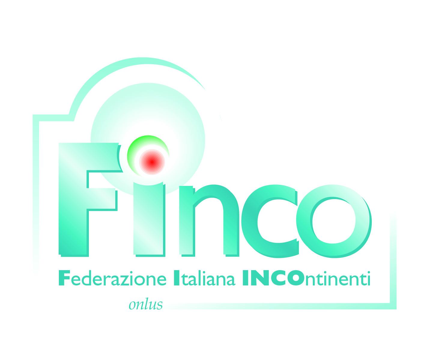 logo FINCO