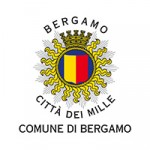 logo-comune-bergamo