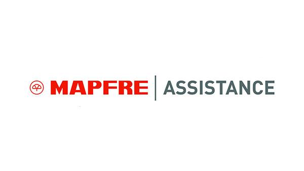 Mapfre Warranty e Mapfre Asistencia