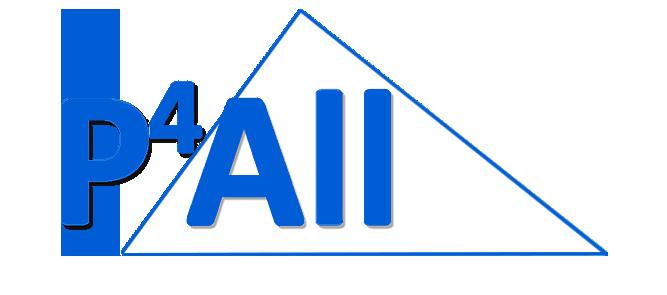 Allianz - Pro.Ge.Sa for All